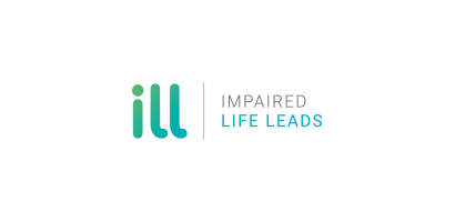Impaired life leads