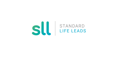Standard Life Leads