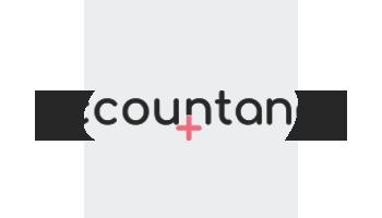 Accountancy Leads