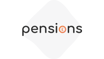 Pensions Leads